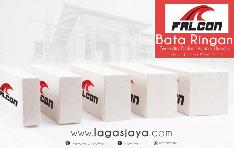 design bata ringan falcon copy.jpg